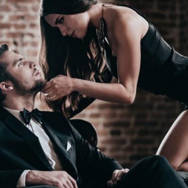 3 неща, които добрите момичета трябва да знаят за мъжете