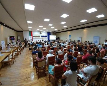 Най-добрите специалисти по репродуктивна медицина консултират безплатно в Пловдив