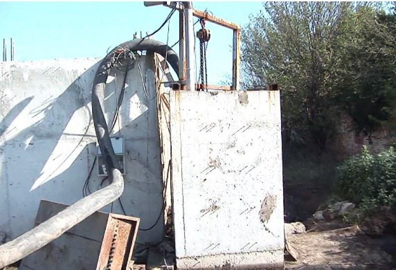 Аутопсиите: Сероводород е убило работниците от свинефермата!