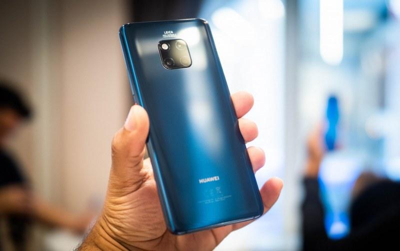 Google отряза Huawei, какво очаква българите с китайски телефони?