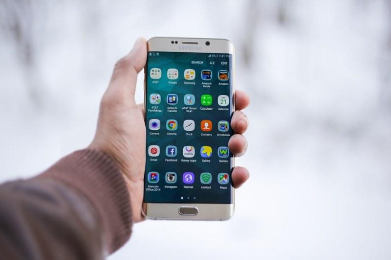 Мобилно приложение ще оказва първа помощ на пациенти с изгаряния