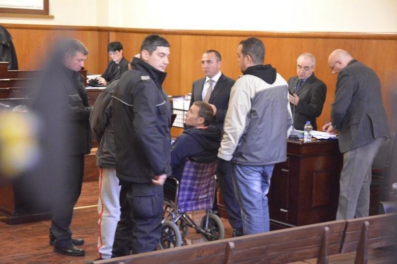 Ще излезе ли от ареста Миню Стайков? Тройна медицинска експертиза ще наклони везните!