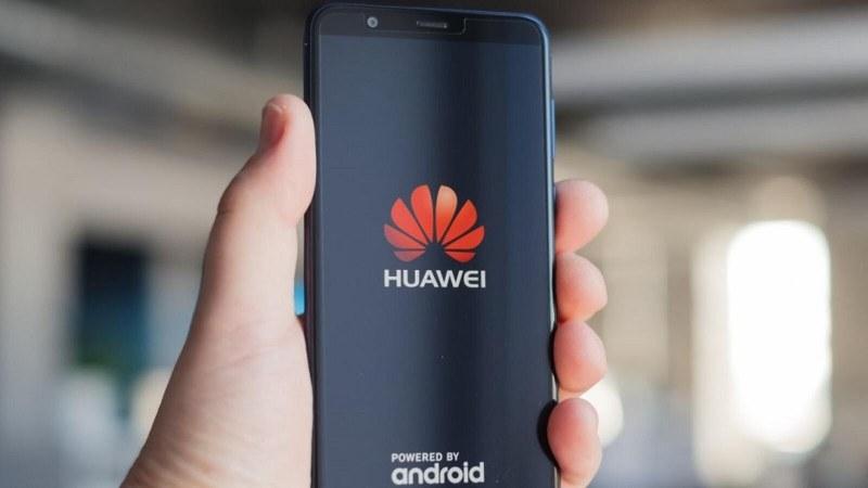 След заповедта на Тръмп – Huawei остават без Android!?