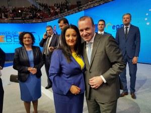 Лиляна Павлова: ГЕРБ за пореден път ще спечели изборите, а БСП изглеждат доста лековато!