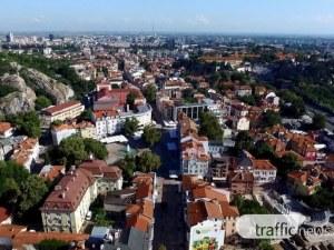 Расте интересът към къщите около Пловдив, търсят се и жилища в града