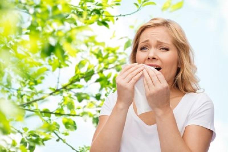 7 неочаквани неща, които влошават алергията ви