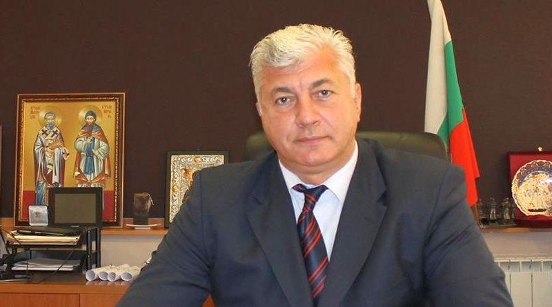 Областният управител на Пловдив: Днес отдаваме почит към всички радетели за духовност