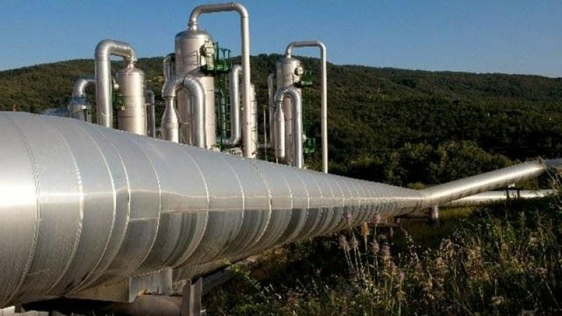 Подадоха нова жалба по търга за газовата ни връзка с Гърция