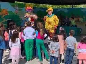 Осиновители от Пловдив празнуват