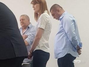 Пловдивчанка опита да спаси майка си, сдоби се обвинение за трафик на органи