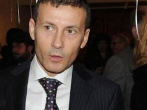 Съдът решава през юни дали да пусне Миню Стайков да се лекува