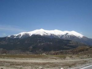 Трагедия: Почина младият български алпинист, ранен на Олимп