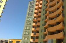 Община Пловдив държи жилища за над 115 млн. лева, начисли им
