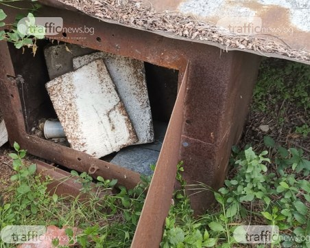 Намерената пушка в Костенец не била на Чане, а на бракониер