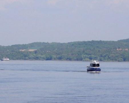 Русенски каналджия опита да прекара петима иракчани по Дунав