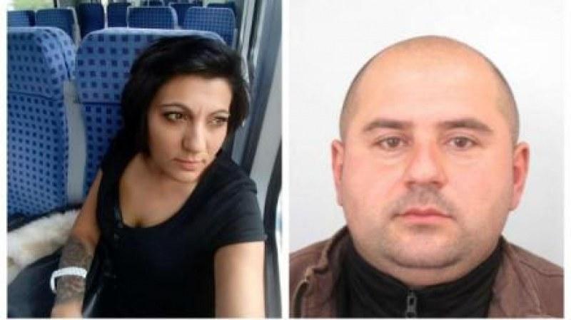 Наркотици изплуваха сред версиите за убийствата в Костенец