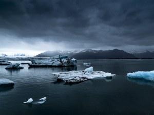 Апокалипсисът идва? Океанът се вдига с 2 метра, миграцията – 200 пъти по-голяма