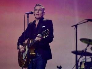 Браян Адамс идва в Пловдив за мега концерт през ноември