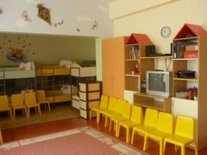 Масово отравяне в детска градина. 20 деца от Бургас с разстройство