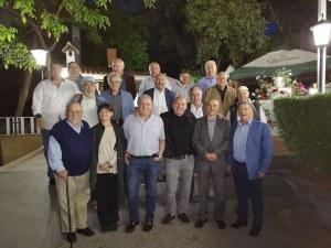 Пловдивският Ротари клуб с двоен празник днес