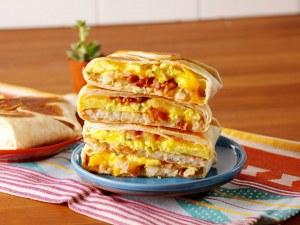 Пропуснатите закуски могат да доведат до сърдечни заболявания