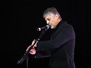 Теодосий Спасов ще озвучи Античния театър в Пловдив с тромпет