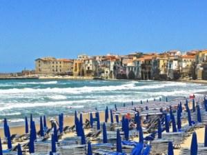 5 невероятни италиански плажа само на 1 час със самолет от София