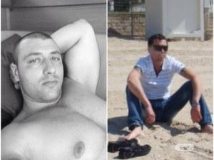 Арестуваха управител на заведение в Пловдив за убийството на милионерката Балабанова