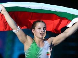 Биляна Дудова ще се възстанови напълно до месец