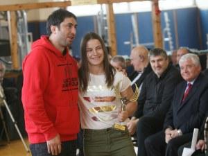 Биляна Дудова след опита за самоубийство: Добре съм!