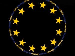 Instagram пусна специален стикер за европейските избори