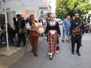 Къде да отидем на 24 май в Пловдив?