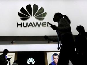 Кризата с Huawei или как една търговска война се води на технологичния фронт