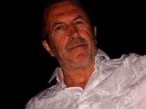 Набеденият, че е купил къща в Барселона за Борисов, заведе дело срещу Йончева