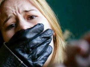 Нашенец отвлече малолетна молдовка и я докара в Софийско