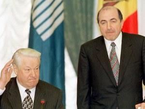 Русия – архаичен феодализъм в очакване на развръзка