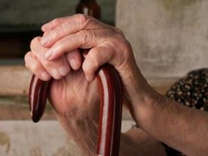Убийство в старчески дом във Франция! Заподозряната на 102 години