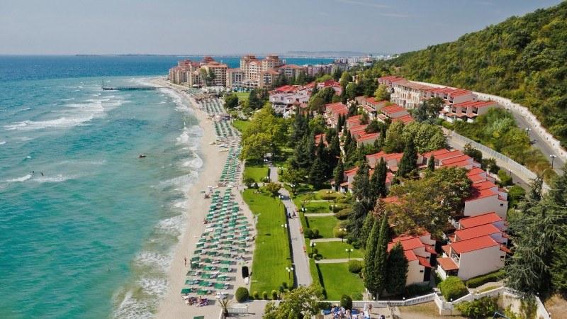 Да се уредиш с жилище в България – мечта №1 за руския чиновник