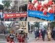 Пловдив и София с голямо празнично шествие за 24 май