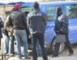 Задържаха дилъра Кольо Торбата с 400 г дрога в Пловдив