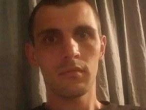 Откриха мъртъв изчезналия в Англия 27-годишен българин