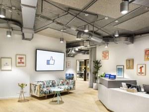 Само за 6 месеца: Facebook премахна 3 милиарда фалшиви профили