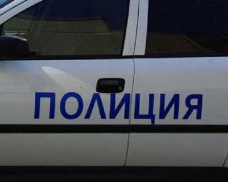 60-годишен нахлу в къщата на мъж, преби го и го ограби! Полицията го издирва