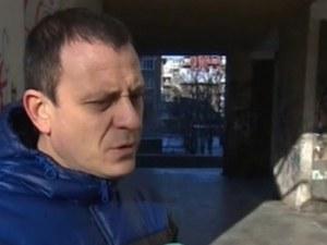 Бащата на пребито момче в София: Не смееше да отиде сам на училище, два месеца бях до него
