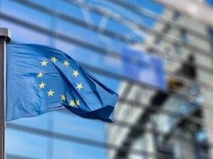 Старт на евроизборите в Малта, Словакия и Латвия на фона на напиращите популисти