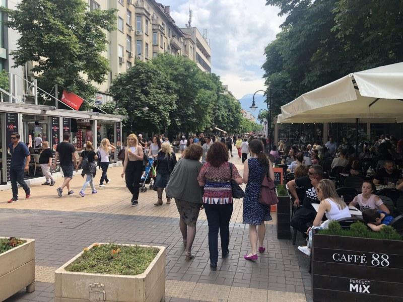 Анкета на TrafficNews: Защо българинът не използва правото си на глас?