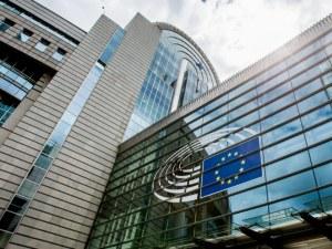 7:5:3:1:1. Кои българи стоят зад тези числа и влизат в европарламента?
