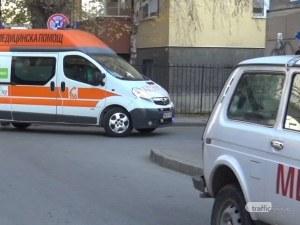 Бой между роми в Асеновград завърши с убийство