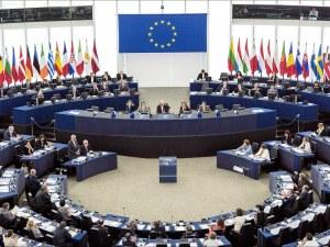 Фрагментиран Европарламент. ЕНП губи, ПЕС губи… Но се готви коалиция!?