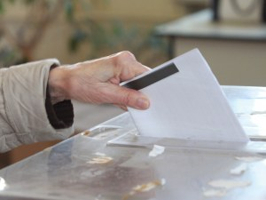Какво следва непосредствено след изборите?